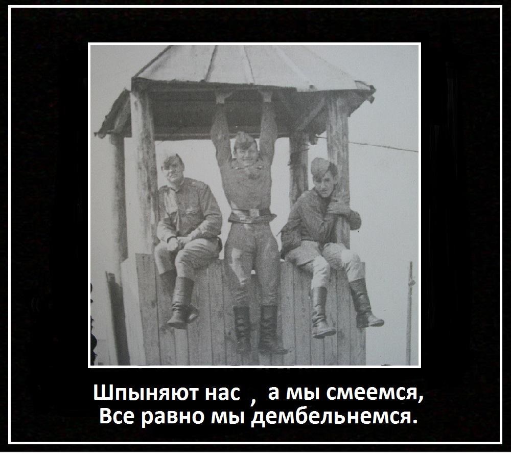 http://s7.uploads.ru/FhVnv.jpg