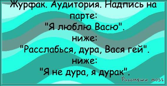 http://s7.uploads.ru/FhpwM.jpg