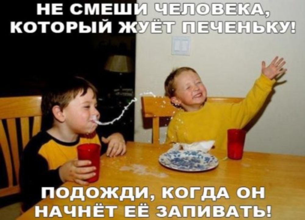 http://s7.uploads.ru/FlVQR.jpg