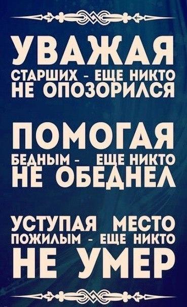 http://s7.uploads.ru/Fr61d.jpg