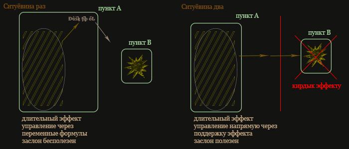 http://s7.uploads.ru/FsCkM.jpg
