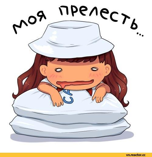 http://s7.uploads.ru/Fuh14.jpg