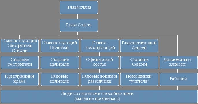 http://s7.uploads.ru/Fvksz.png