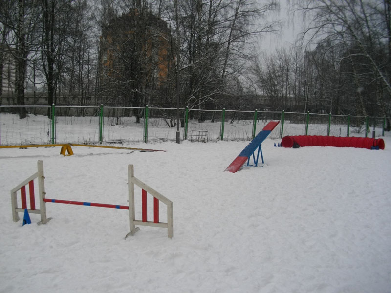 http://s7.uploads.ru/FvlTE.jpg