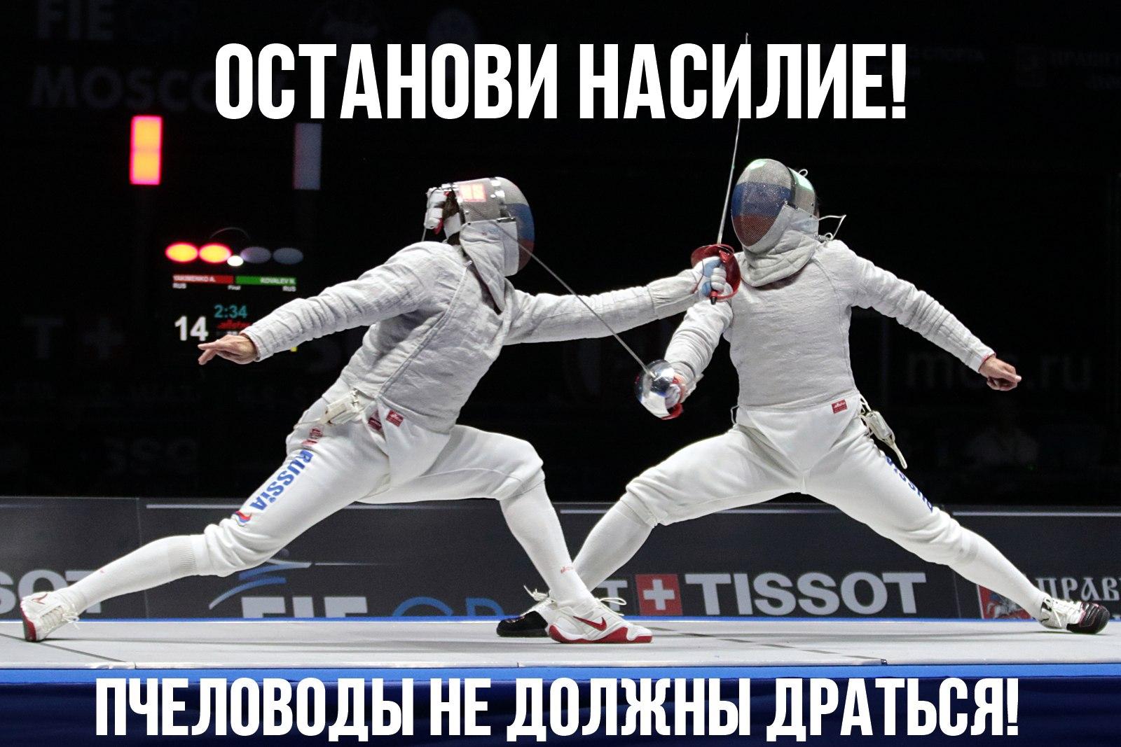 http://s7.uploads.ru/G3ona.jpg
