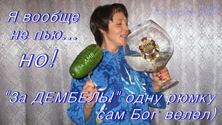 http://s7.uploads.ru/G5ksH.jpg
