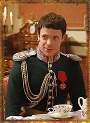 http://s7.uploads.ru/GDhaA.png