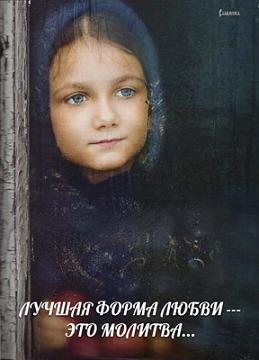 http://s7.uploads.ru/GFt5x.png