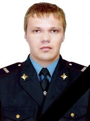http://s7.uploads.ru/GKhPZ.jpg