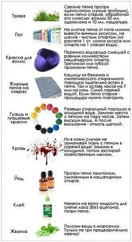 http://s7.uploads.ru/GLetb.jpg