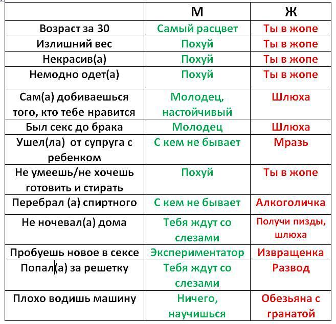 http://s7.uploads.ru/GN7rc.jpg