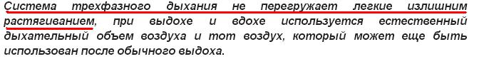 http://s7.uploads.ru/GNJFU.png