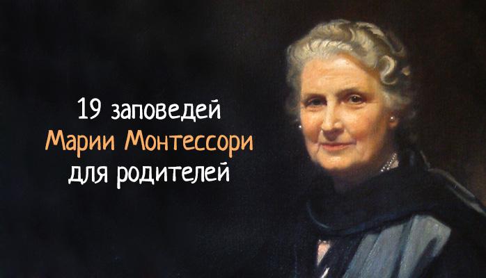 http://s7.uploads.ru/GPzSQ.jpg