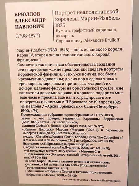 http://s7.uploads.ru/GTWVF.jpg