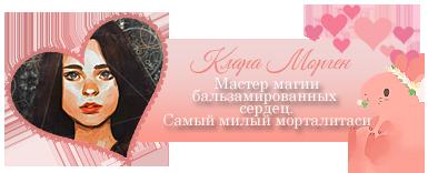 http://s7.uploads.ru/GVRQW.png