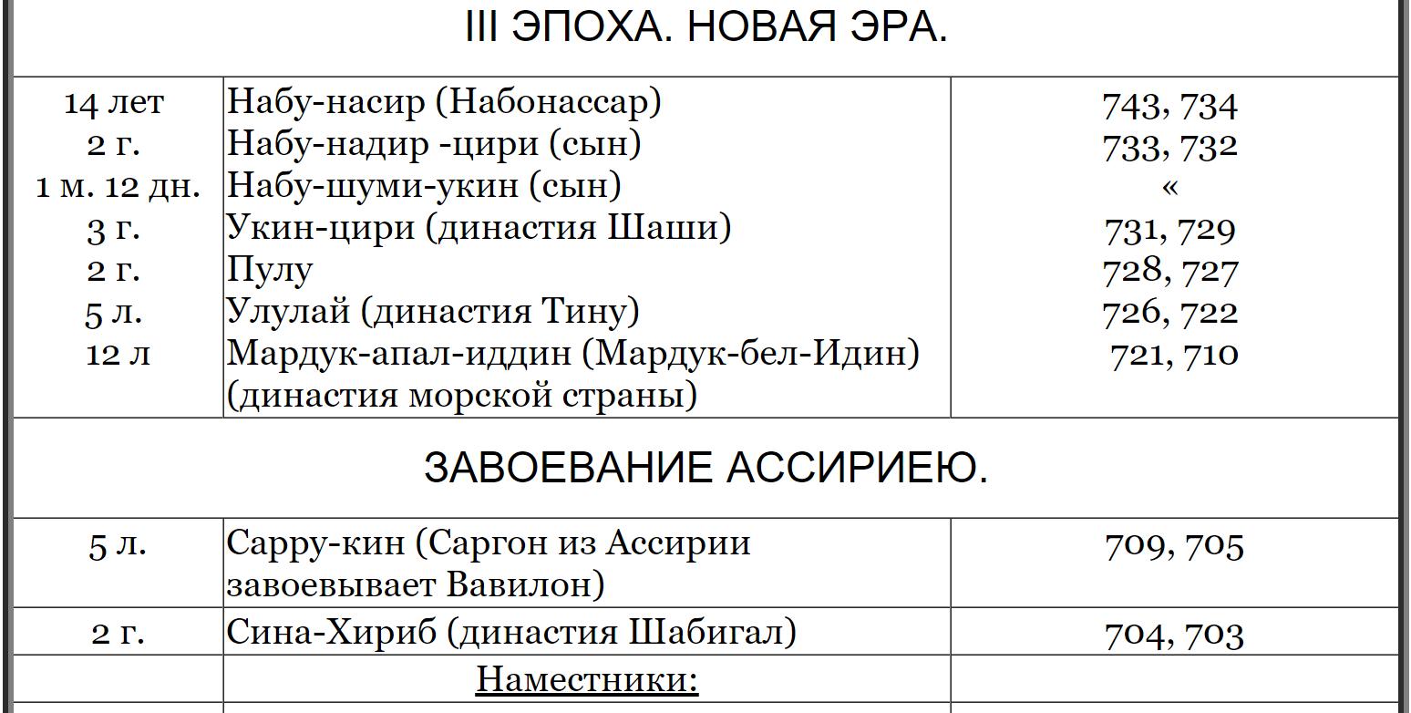 http://s7.uploads.ru/GXn1v.png