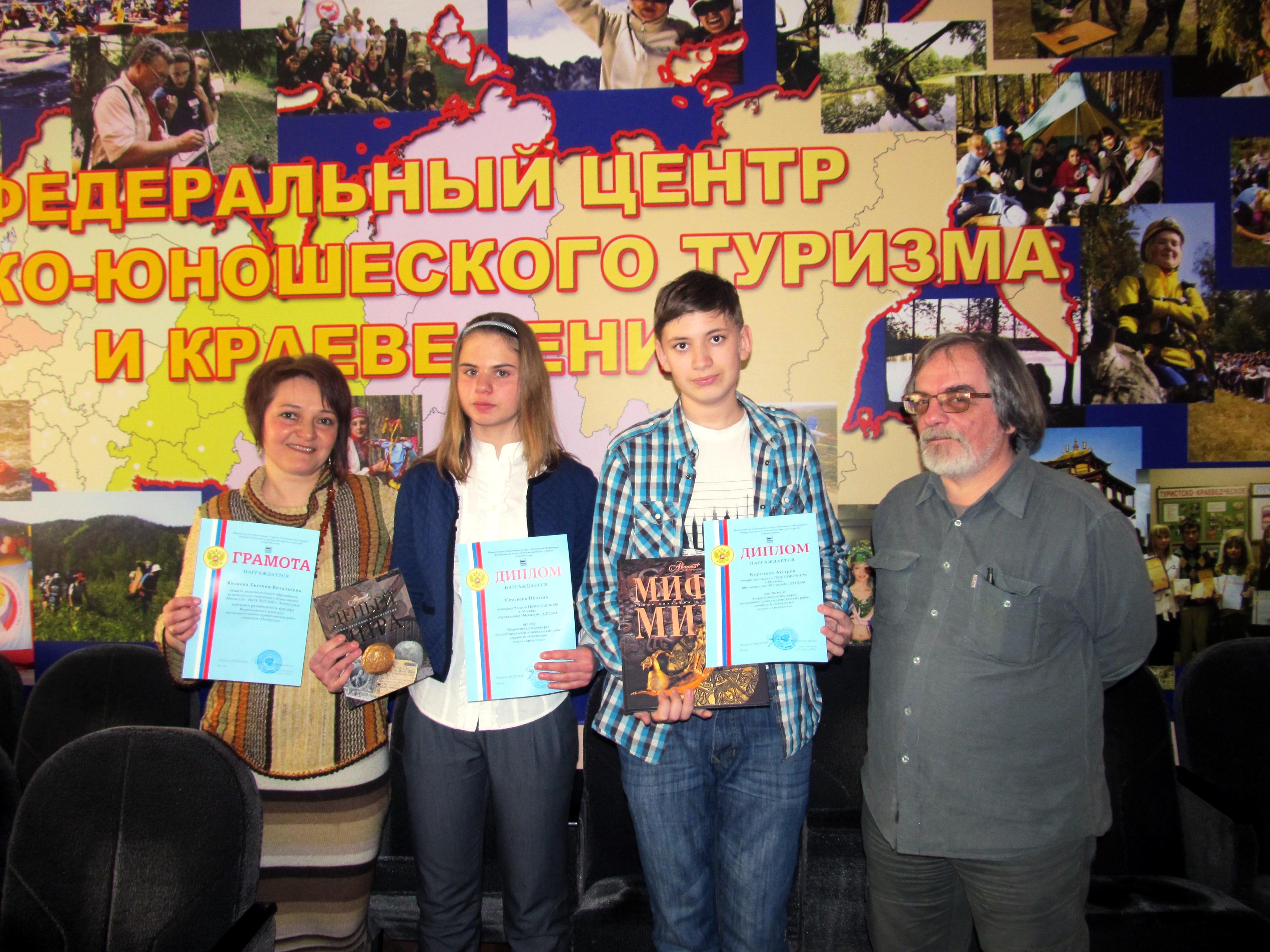 http://s7.uploads.ru/GfFZa.jpg