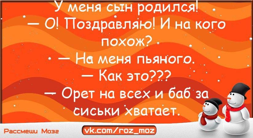 http://s7.uploads.ru/GhY4P.jpg