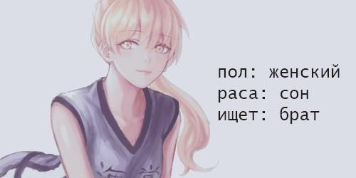 http://s7.uploads.ru/GjmY8.png