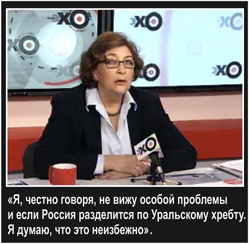 http://s7.uploads.ru/GlyLI.jpg