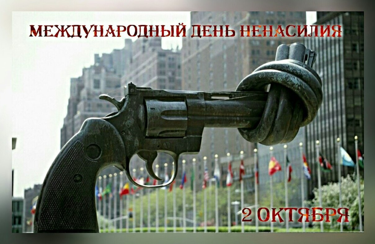 http://s7.uploads.ru/Gn1WA.jpg