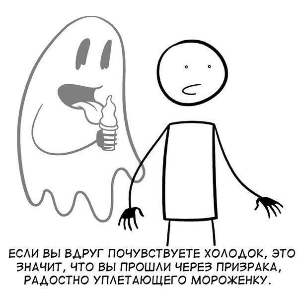 http://s7.uploads.ru/GnpAy.jpg