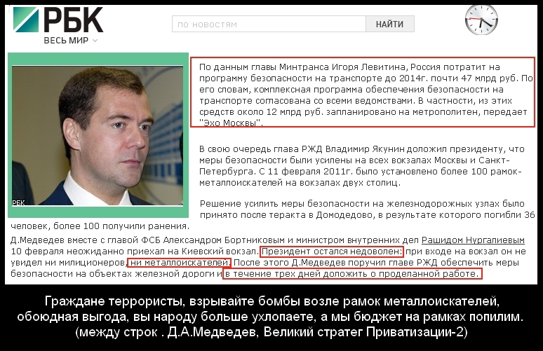 http://s7.uploads.ru/GnuZB.jpg