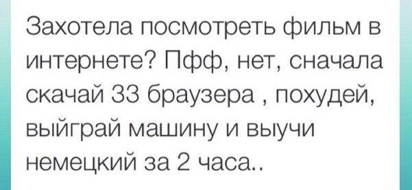 http://s7.uploads.ru/Gobny.jpg