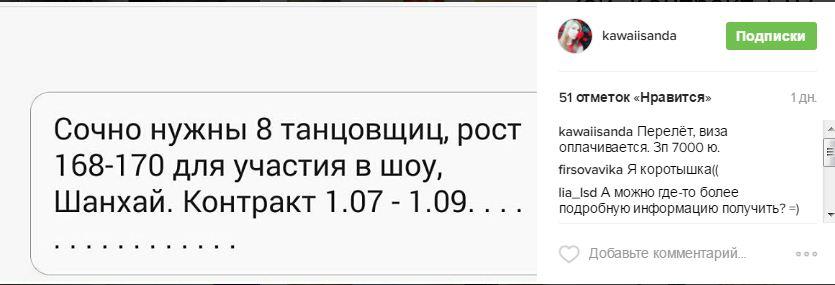 http://s7.uploads.ru/GuXrE.jpg