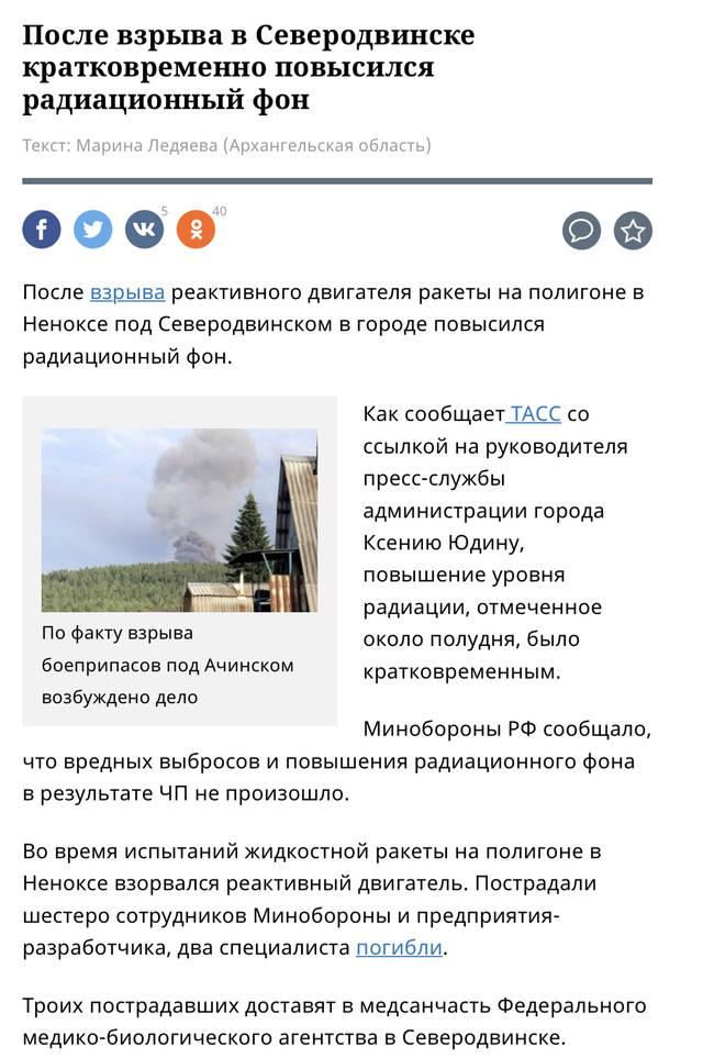 http://s7.uploads.ru/GvpBr.jpg