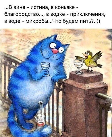 http://s7.uploads.ru/GxBV2.jpg