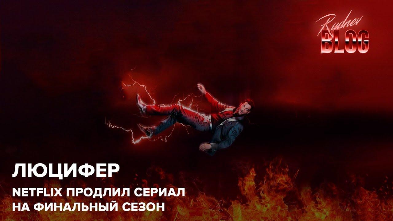http://s7.uploads.ru/H2fVF.jpg