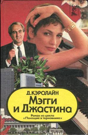http://s7.uploads.ru/H3oAX.jpg