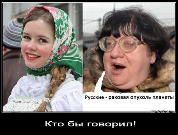 http://s7.uploads.ru/H9OuG.jpg