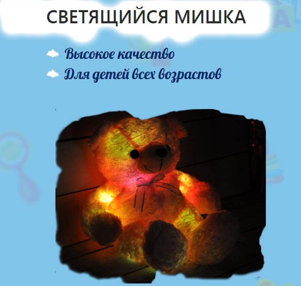 http://s7.uploads.ru/H9iEM.png