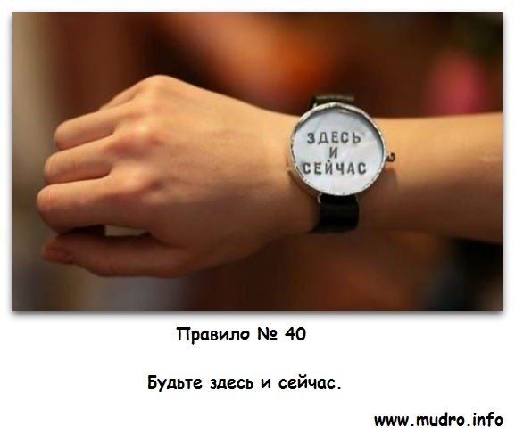 http://s7.uploads.ru/HC7Oi.jpg