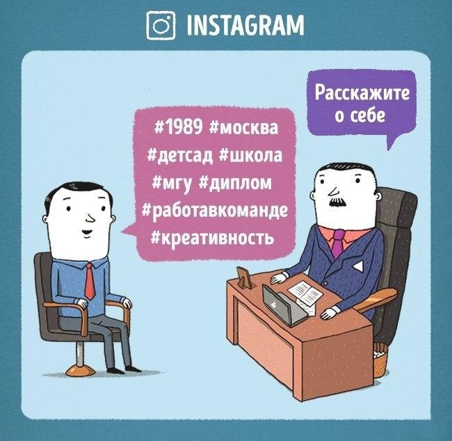 http://s7.uploads.ru/HDPZM.jpg