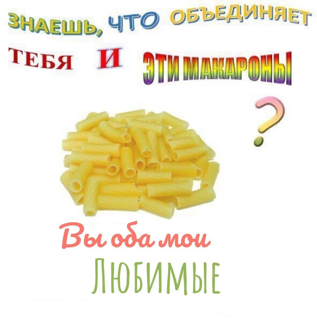 http://s7.uploads.ru/HIioW.jpg
