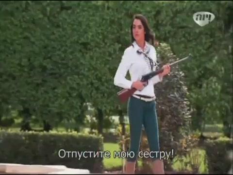 http://s7.uploads.ru/HZAIs.jpg