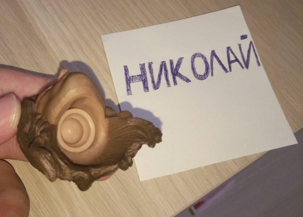 http://s7.uploads.ru/HjPy6.jpg