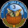 http://s7.uploads.ru/Hkaec.png