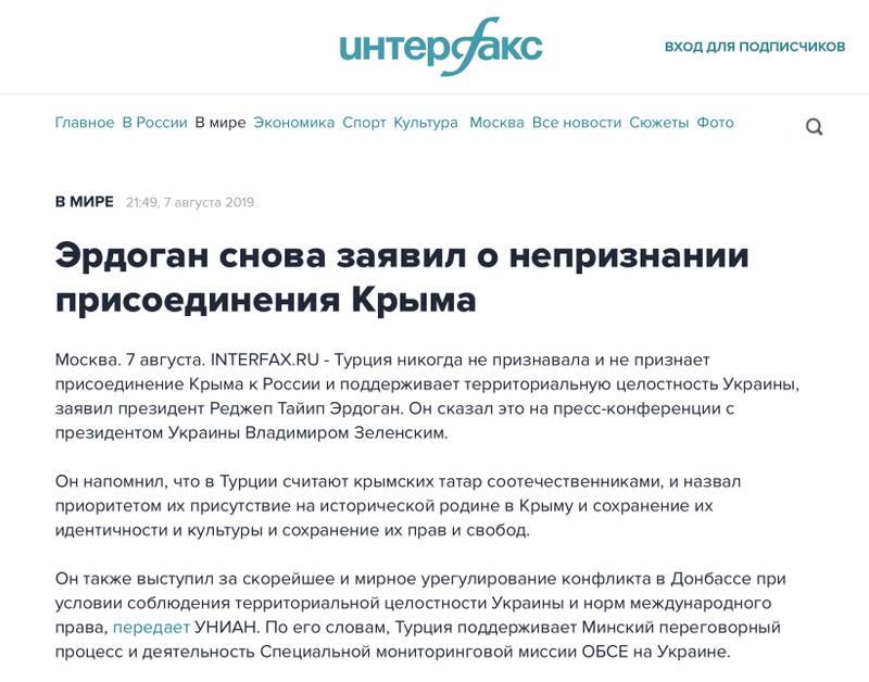 http://s7.uploads.ru/Hksz3.jpg