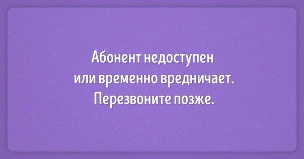 http://s7.uploads.ru/Hmg6x.jpg