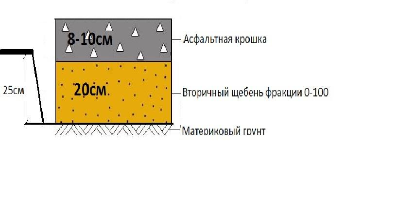http://s7.uploads.ru/HraEc.jpg