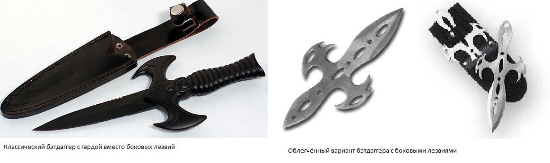 http://s7.uploads.ru/HujxF.jpg