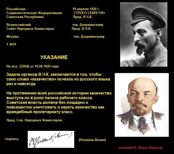 http://s7.uploads.ru/HvsLG.jpg