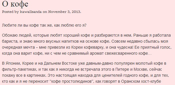 http://s7.uploads.ru/Hw6x9.jpg