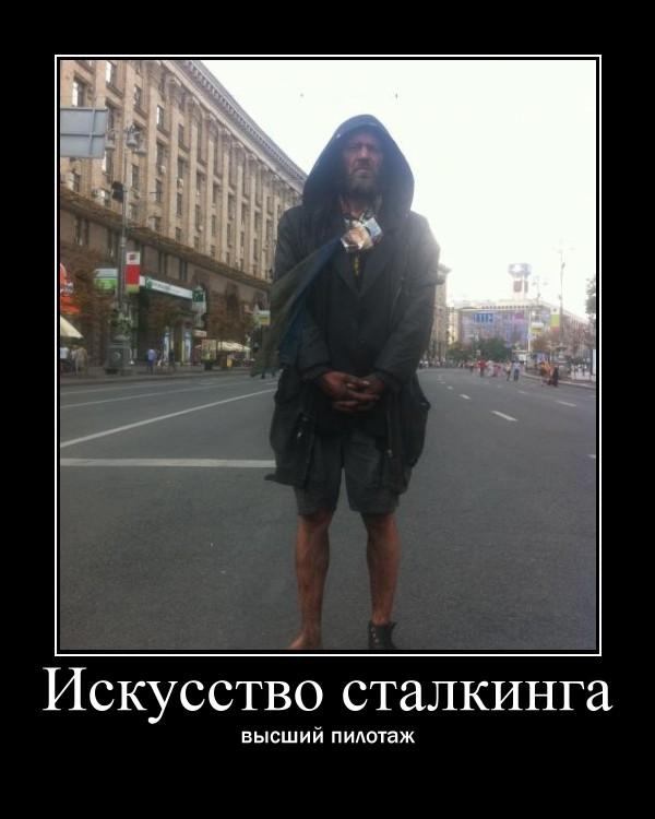 http://s7.uploads.ru/HxAu0.jpg
