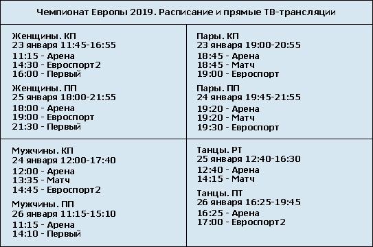http://s7.uploads.ru/Hyl0s.jpg