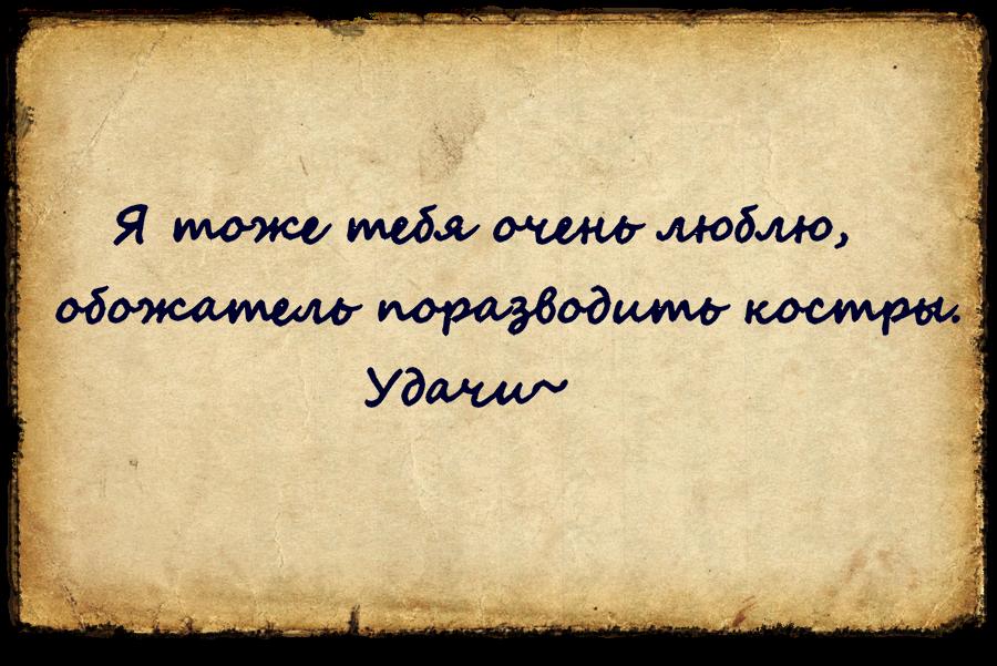 http://s7.uploads.ru/Hzs59.png